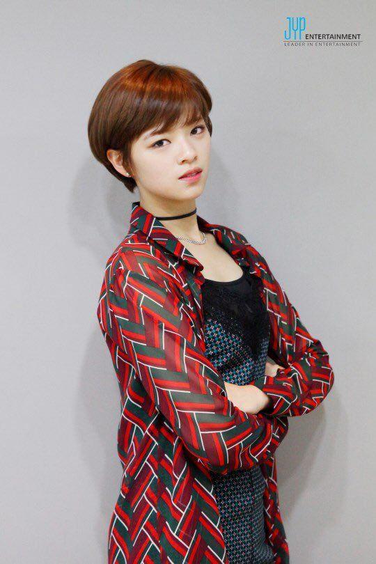 jeong cheer 1
