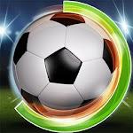 Livescores & Live Soccer