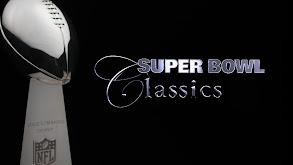 Super Bowl Classics thumbnail