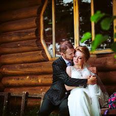 Wedding photographer Kseniya Skanceva-Bardo (skantseva). Photo of 08.06.2017
