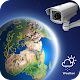 Earth Online Live World Navigation & Webcams Download on Windows