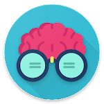 QuizNerd Beta  icon