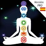Los Chakras y Mantras Icon