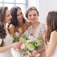 Wedding photographer Aleks Levi (AlexLevi). Photo of 10.05.2016