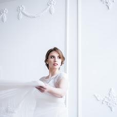 Wedding photographer Darya Olkhova (olkhovaphoto). Photo of 03.06.2017