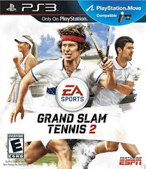 EA SPORTS™ GRAND SLAM® TENNIS .jpeg