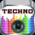 Techno Trance FM icon