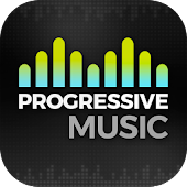 Progressive Music Radio