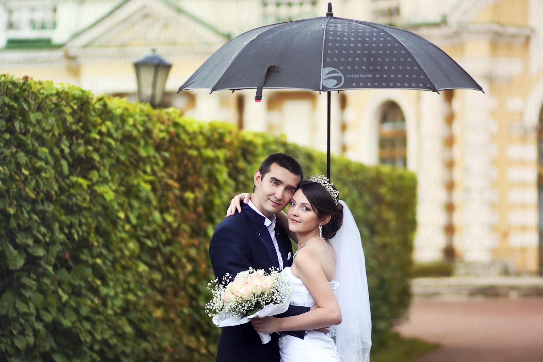 как начать фотографировать свадьбы профиля