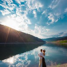Wedding photographer Ivan Kuchuryan (livanstudio). Photo of 21.02.2017