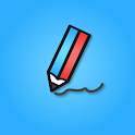 Guess The Draw - Drawing Game icon