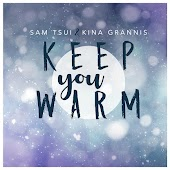 Keep You Warm