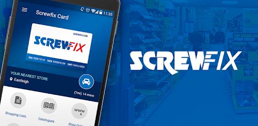 Screwfix Catalogue Pdf