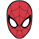 Spiderman Flashlight Download on Windows