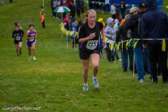 Photo: Varsity Girls 3A Eastern Washington Regional Cross Country Championship  Prints: http://photos.garypaulson.net/p280949539/e4918efc2