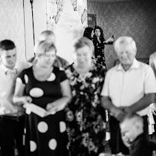 Wedding photographer Artem Kononov (feelthephoto). Photo of 14.12.2018