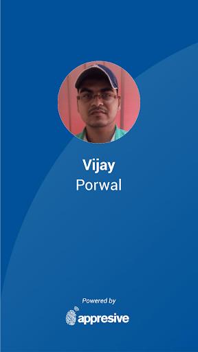 Vijay Porwal