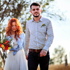 Wedding photographer Lady Di (photoladydi). Photo of 17.02.2016