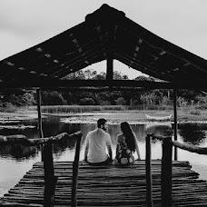 Wedding photographer Sandro Ferreira (sandroferreira). Photo of 26.09.2017