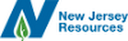 New Jersey Resources Corporation