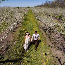 Wedding photographer Artem Kovalev (ArtemKovalev). Photo of 15.04.2018