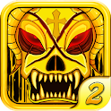Temple Endless Run 2 icon
