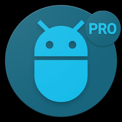 Apk Extractor - Backup pro APK Cracked Download