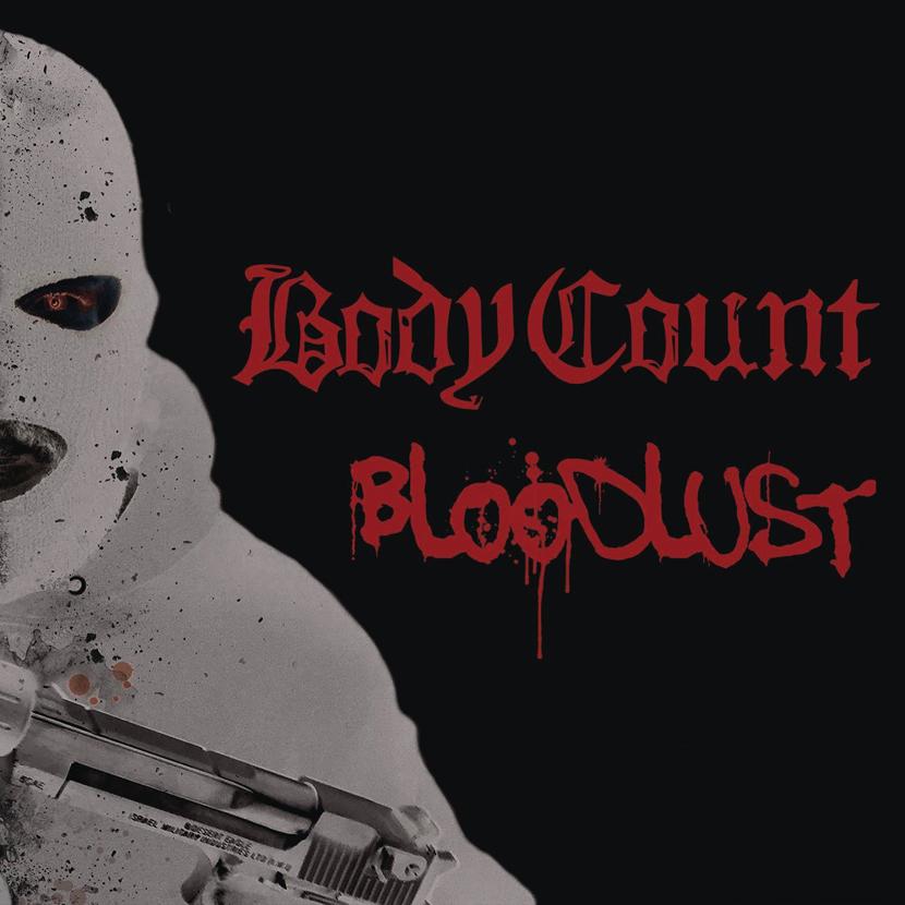 Body-Count-Bloodlust.jpg