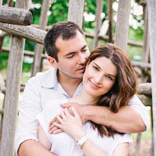 Wedding photographer Wladimir Jaeger (cocktailfoto). Photo of 12.06.2017
