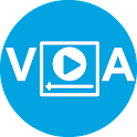 VOA Learning English And More icon