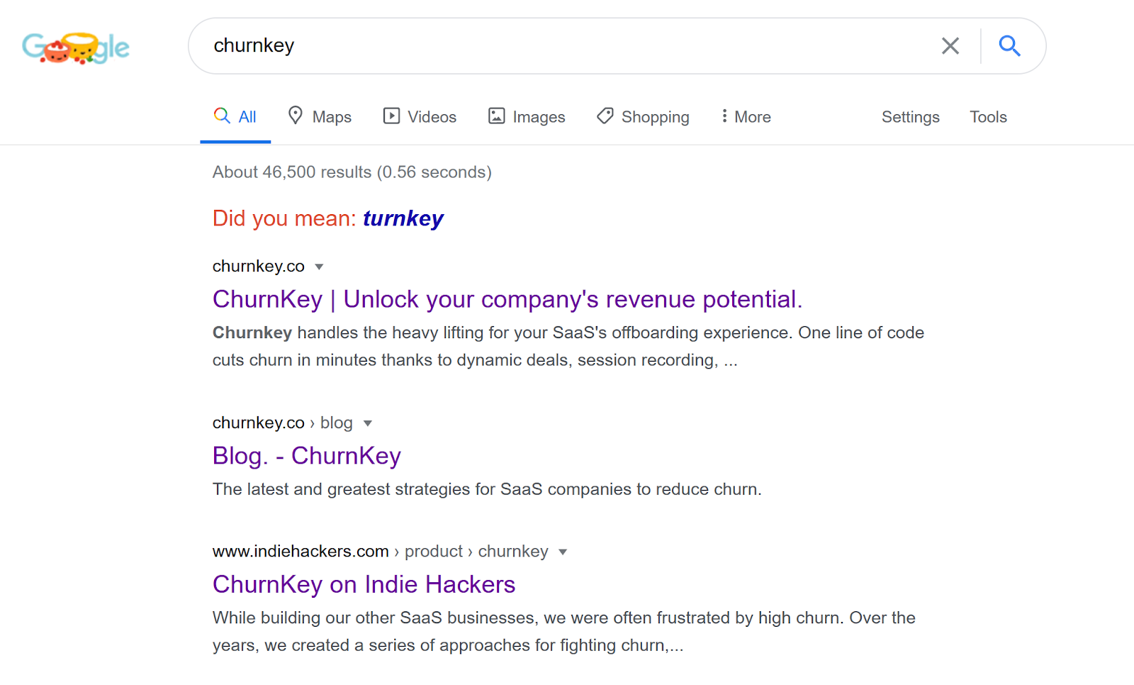 churnkey-search-results