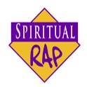 Spiritual Rap