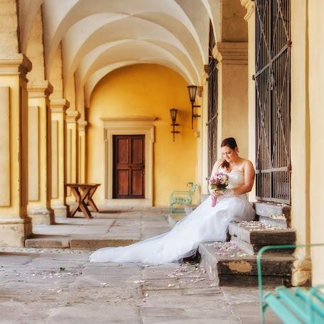 Wedding photographer Colorwork Photography (Jürgen-Klukas). Photo of 25.09.2016