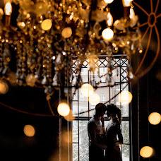 Wedding photographer Tonya Timofeeva (mononoke). Photo of 25.03.2018