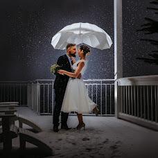 Wedding photographer Charles Diehle (charlesdiehle). Photo of 15.01.2018