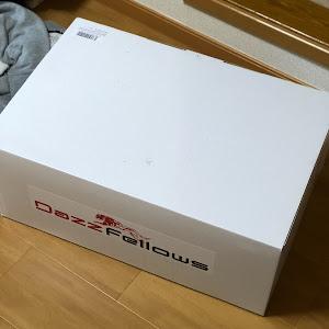 ハイエースバン  1型のカスタム事例画像 HIRO☆さんの2019年06月13日21:46の投稿
