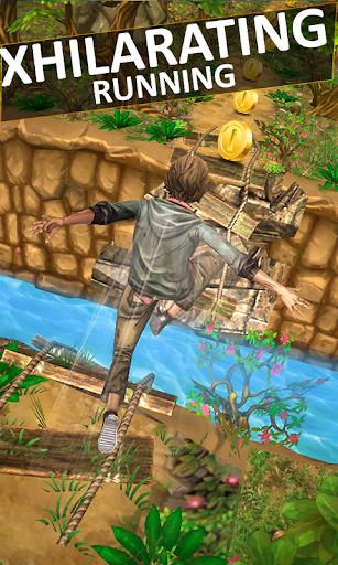 Endless Tomb Gold Run 1.0.3 3