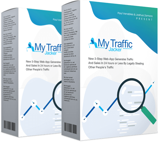 MyTrafficJacker 2.0 Full Review In 2020