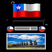 Radios Chilenas en vivo Gratis FM y AM
