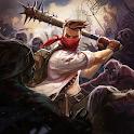Prey Day: Survive the Zombie Apocalypse icon