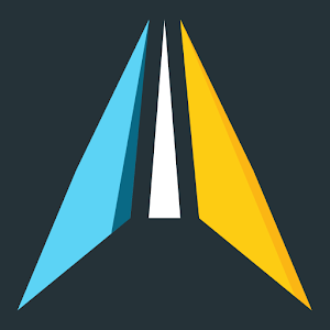 Dronecast - Weather Forecast & Flying Conditions APK