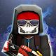 Blockman Strike Download for PC Windows 10/8/7