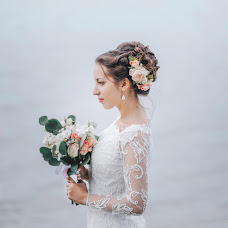 Wedding photographer Timur Isaliev (Isaliev). Photo of 07.02.2016