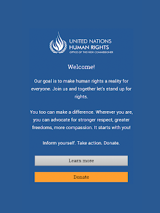 UN Human Rights 6