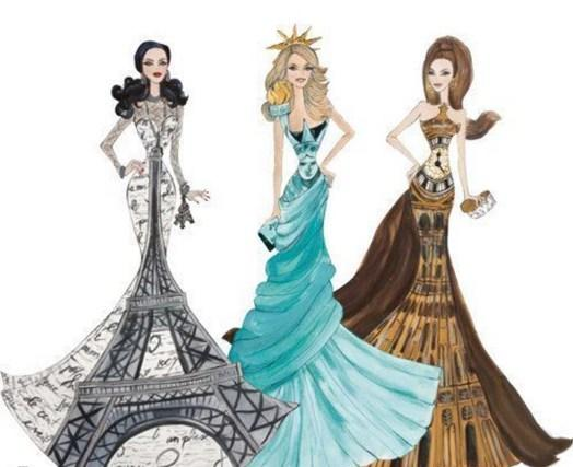 Fashion Design Sketches Android Apps On Google Play