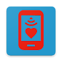 Heart Sound Stethoscope icon