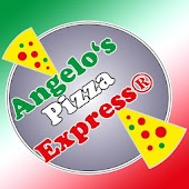 Angelo's Pizza Express