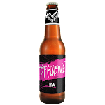 Flying Dog Offensive IPA