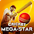 Cricket Megastar file APK for Gaming PC/PS3/PS4 Smart TV