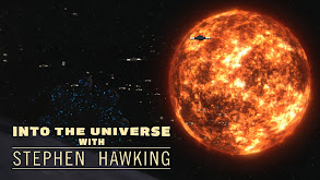 Into the Universe With Stephen Hawking thumbnail
